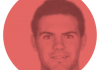 Juan Mata - Jugador de la Selección española de Fútbol - FÚTBOLSELECCIÓN