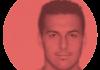 Pedro Rodríguez - Jugador de la Selección española de Fútbol - FÚTBOLSELECCIÓN