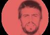Gerard Piqué - Jugador de la Selección española de Fútbol - FÚTBOLSELECCIÓN