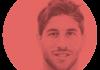 Sergio Ramos - Jugador de la Selección española de Fútbol - FÚTBOLSELECCIÓN
