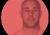 Pepe Reina - Jugador de la Selección española de Fútbol - FÚTBOLSELECCIÓN