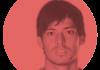 David Silva - Jugador de la Selección española de Fútbol - FÚTBOLSELECCIÓN