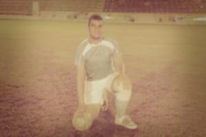 Jose Rodríguez, la enciclopedia del fútbol - FÚTBOLSELECCIÓN