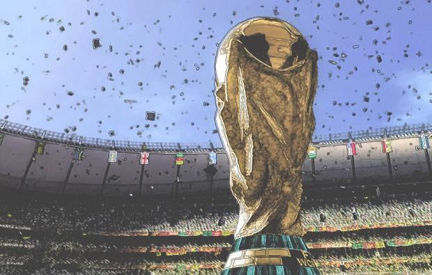 ¿Sabes cuándo alcanzó la Selección española su mejor posición en el Ranking FIFA? - FÚTBOLSELECCIÓN