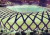 Sede Manaos - Estado de Amazonas - Brasil - Estadio Arena de la Amazonía - Mundial 2014 - FÚTBOLSELECCIÓN