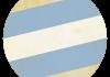 Selección de fútbol de Argentina - Bandera - Mundial 2014 Brasil - FÚTBOLSELECCIÓN