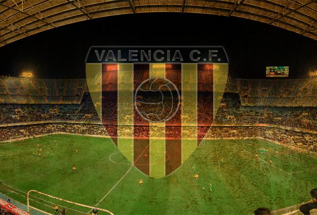 Valencia Club de Fútbol - A la espera de otra gloriosa etapa - FÚTBOLSELECCIÓN